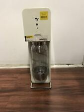 SodaStream Source Sparkling Water Soda Maker White