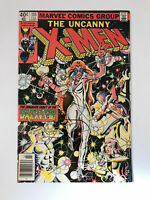 Uncanny X-Men #130, VF 8.0, 1st appearance Dazzler, 2nd Kitty Pryde