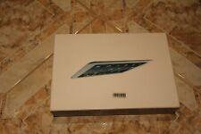 Tablet MediaTek 10 Zoll Internet Tablet, Android, Wlan, WIFI, 2x SIM Cellular
