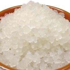 80 grammi - Granuli di KEFIR D'ACQUA naturali, vivi e in attività. VERO TIBICOS!
