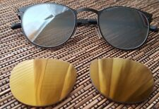 Mykita sunglasses Alexander