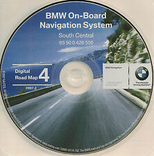 00 01 2002 LAND RANGE ROVER SPORT HSE BMW NAVIGATION CD S CENTRAL MS OK TN TX AR