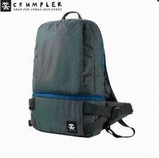 fotograficas mochilas mochilas fotograficas y y y bolsas bolsas mochilas bolsas fotograficas HAaqWzwP5