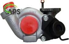 Turbolader FORD - FOCUS C-MAX - 1.6 TDCi