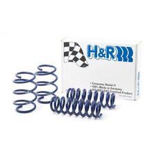 H&R 28832-1 Sport Spring 320i,328i & 335i xDrive Sedan/428i & 435i xDrive Coupe
