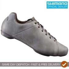 Zapatillas de ciclismo turismos para hombre