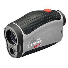 NEW Leupold GX-2i3 Golf Laser Range Finder w/ Slope & Club Selector GX2i3 2017