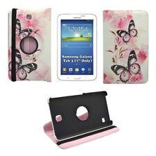 Custodie e copritastiera Samsung Per Samsung Galaxy Tab 3 in pelle sintetica per tablet ed eBook