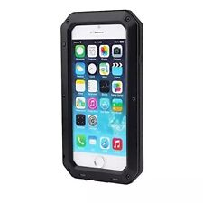 Shockproof Strong Protective Case Cover for Apple iPhone 6S for Builders,Plumber