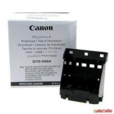 New Genuine Canon QY6-0064 Print Head for canon IP3100 IP3000 IX4000 MP700
