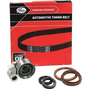 Timing Belt Kit For Toyota Hilux KUN16R KUN26R 1KD-FTV 1KDFTV 3.0L DOHC
