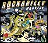Rockabilly Madness [CD]