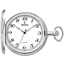 Armbanduhren Herren KaufenEbay Festina Günstig Weiße Für FTl1cK3J