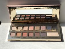 IT Cosmetics NATURAL PRETTY VOL. 1 Matte Luxe Transforming Eyeshadow Palette