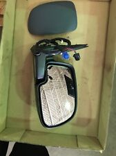 88980722 New OEM GM Mirror