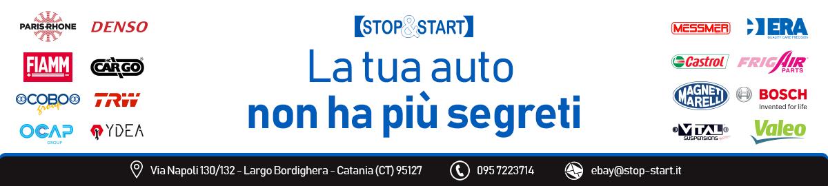 stopstart_srl