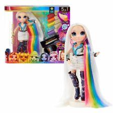 Puppe Rainbow High Hair Studio Mga569329e7c MGA