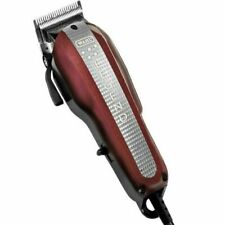 Wahl Professional 5 Star Serie Legend Clipper - Red