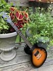 EPIPHONE LES PAUL SPECIAL-II GUITAR w/ GIGBAG! PRICED TO SELL TAKE A LOOK!!! for sale