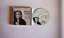 Stevie Nicks The Divine EU CD 2000 Fleetwood Mac