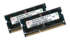 2x 4gb 8gb Hynix ddr3 di RAM per MEDION Akoya ® ® p7618 Storage Memory