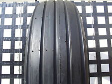 """NEW 9.5L15 SWT SPEEDWAYS RIB IMPLEMENT I-1 FARM TIRES  9.5L 15"""" 12 PLY RATED !!"""