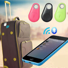 SPY Tracking Finder Device Mini GPS Auto Car Motorcycle Pets Kids Tracker