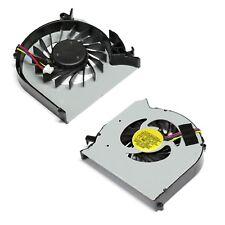 Ventilateur CPU FAN HP Envy DV6-7000 682060-001