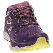 Zoot Sports Del Mar  Casual Running  Shoes - Purple - Womens