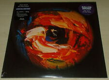 "GALLON DRUNK-THE SOUL OF THE HOUR-2014 VINYL LP+7""+CD+DL-500 ONLY!!-NEW & SEALED"