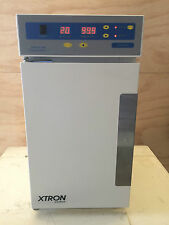 BARTEL T INSTRUMENT ROTER INCUBATOR