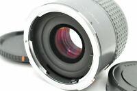 """ Near Mint "" PENTAX 67 REAR CONVERTER 2X Teleconverter Lens for 6 7 from Japan"