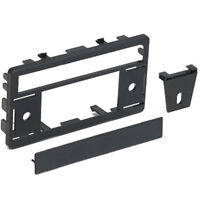 Metra 99-5600 Installation Dash Kit for 95-11 Ford Lincoln Mazda Mercury