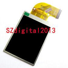 LCD Display Screen for Nikon Coolpix P530 Digital Camera Repair Part