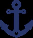 nordic-sale