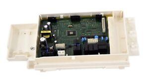 "Samsung DC92-01803J Main Pcb Assembly ""NEW"""