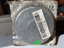 Wacker 5000048063 Starter Rewind Housing Recoil Cover