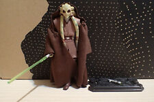 Hasbro Star Wars Vintage Collection Kit Fisto