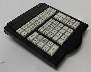 P.I. ENGINEERING X-KEYS MWII USB Keypad PIE002-15D