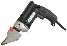 Kett Tool No. KM-442 Variable Speed Double-Cut Shears, 16 gauge metal cutters