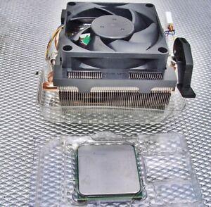 AMD Phenom II X6 1055T (6x 2.80GHz) 3,3Ghz Turbo Core Neu in OVP ungebraucht