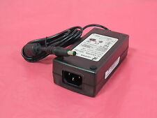 STD-1204-NEW Dell, Inc 12V AC Power Adapter