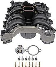 Dorman 615-175 Engine Intake Manifold fit Ford Crown Victoria 01-10 Explorer