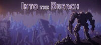 Into the Breach | Steam Key | PC | Digital | Worldwide