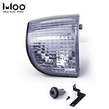 For Mercedes Benz MB VAN MB100 MB140 Front Turn Signal Lamp Assy-RH  6618203421
