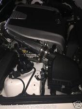 LEXUS IS250/350 2006-2013  F-SPORT AIR INTAKE SYSTEM PTR03-53100