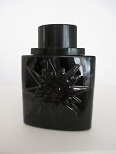 Dali-Black Sun 5ml EDT