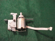Bernina bobbin winder Activa Arista Virtuosa 180 170 165 160 150 155 140 130
