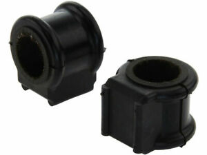 For 1983-1987 Renault Alliance Sway Bar Bushing Centric 21533VT 1984 1985 1986
