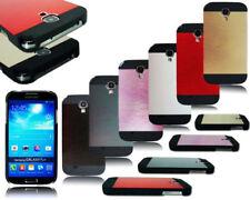 Fundas y carcasas Para Samsung Galaxy Note 3 de metal para teléfonos móviles y PDAs